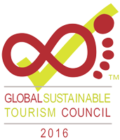 Global Sustainable Tourism Council